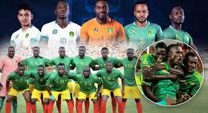 موريتانيا تتأهل للدور الثاني من تصفيات أفريقيا للمحليين