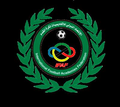 الدورة التدريبية لمدربي كرة القدم للمبدئيين             ( التأسيسية – المتقدمة – الدبلوم )- ( نساء –  ورجال )