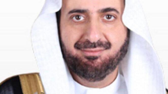 مسابقة ابطال الصحة حج 1440 هـ مكة المكرمة