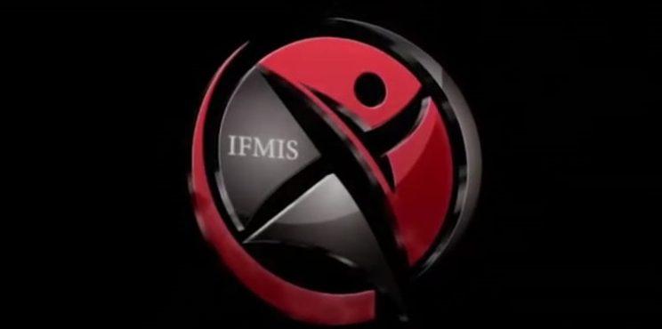 قناة الاتحاد الدولي الفضائية – IFMIS