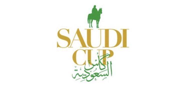 المملكة تُنظم كأس السعودية للفروسية بجوائز تبلغ ٢٠ مليون دولار فبراير ٢٠٢٠م