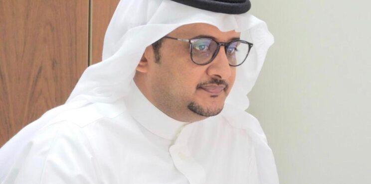 الذيابي عضواً بلجنة الاعلام الآسيوي   سعد المصبح – الرياض