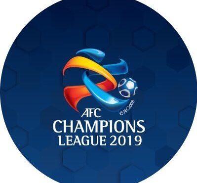 قمة سعودية تجمع الأهلي والهلال الاسبوع المقبل في دوري أبطال آسيا
