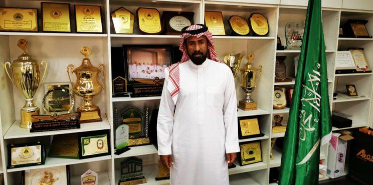 بيوت الشباب بمكة المكرمة يستضيف الألعاب الرياضية للأيتام تضامن مع يوم اليتم في العالم الإسلامي 15 رمضان من كل عام