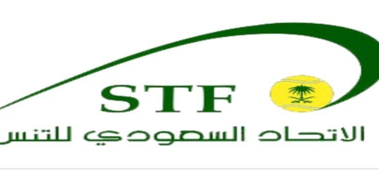 انطلاق اولي نشاطات الاتحاد السعودي للتنس بعد فترة التوقف