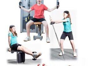 عمليات التكيف البيولوجي أثناء عملية التدريب الرياضي